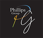 phillips-group