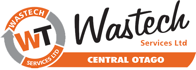 Wastech Services (Central Otago) Ltd